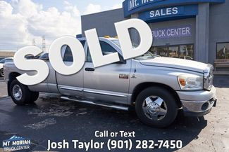 2009 Dodge Ram 3500 SLT | Memphis, TN | Mt Moriah Truck Center in Memphis TN