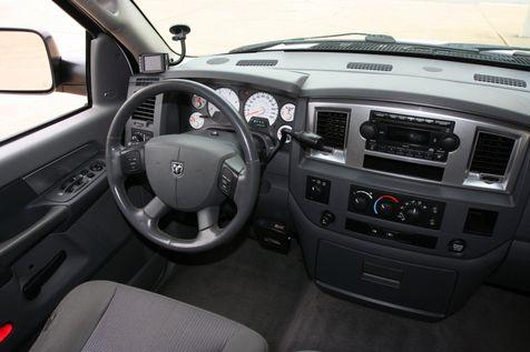 2009 Dodge Ram 3500 SLT 4x4 in Vernon, Alabama