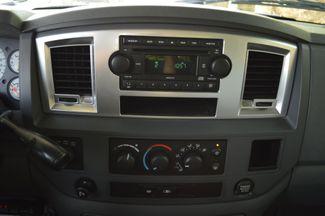 2009 Dodge Ram 3500 SLT Walker, Louisiana 12