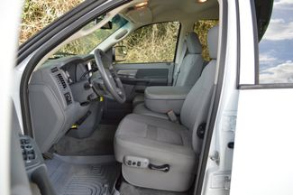 2009 Dodge Ram 3500 SLT Walker, Louisiana 10