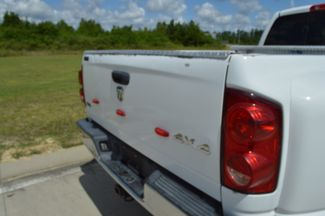 2009 Dodge Ram 3500 SLT Walker, Louisiana 8