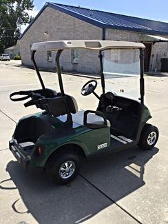 2009 Ezgo RXV Gas Sulphur Springs, Texas 3