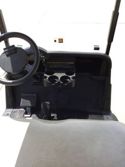 2009 Ezgo RXV Gas Sulphur Springs, Texas 5