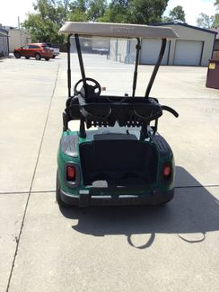 2009 Ezgo RXV Gas Sulphur Springs, Texas 6