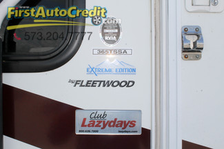 2009 Fleetwood Regal 365TSSA in Jackson , MO