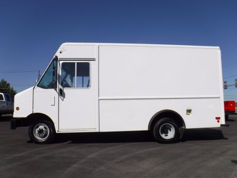 2009 Ford E350 12FT Stepvan in Ephrata, PA