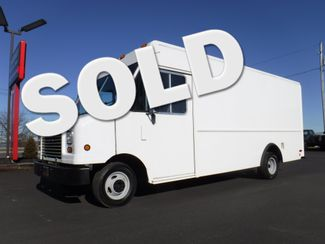 2009 Ford E350 16FT Stepvan in Lancaster, PA PA