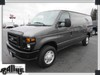2009 Ford Econoline Cargo Van Commercial 2WD Burlington, WA