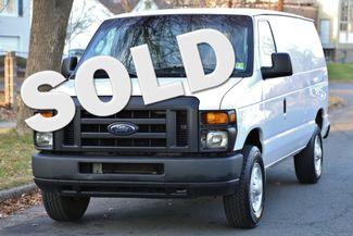 2009 Ford Econoline Cargo Van in , New