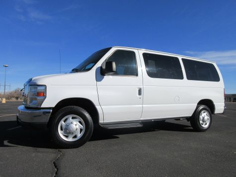 2009 Ford Econoline Wagon XLT E350 in , Colorado
