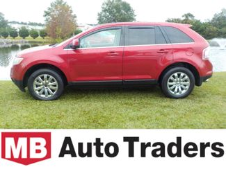 2009 Ford Edge in Conway, SC