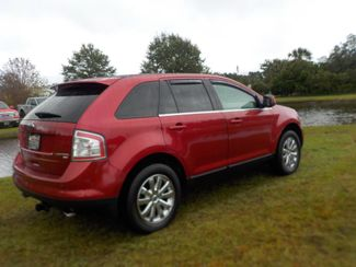 2009 Ford Edge Limited  city SC  Myrtle Beach Auto Traders  in Conway, SC