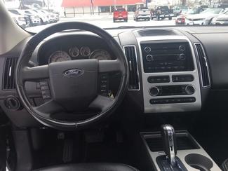 2009 Ford Edge SEL  city ND  Heiser Motors  in Dickinson, ND