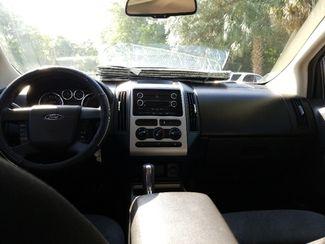 2009 Ford Edge SE Dunnellon, FL 11