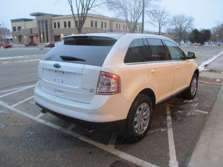 2009 Ford Edge Limited Farmington, Minnesota 1