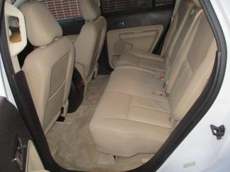 2009 Ford Edge Limited Farmington, Minnesota 3