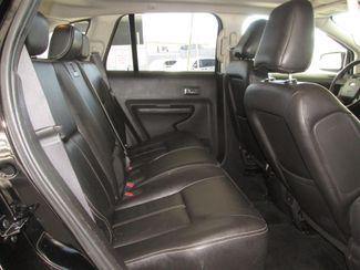 2009 Ford Edge SEL Gardena, California 12
