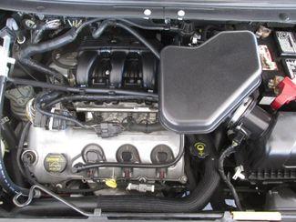 2009 Ford Edge SEL Gardena, California 15