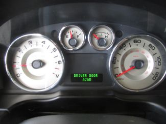 2009 Ford Edge SEL Gardena, California 5