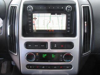 2009 Ford Edge SEL Gardena, California 6