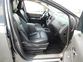 2009 Ford Edge SEL in Harrisonburg, VA