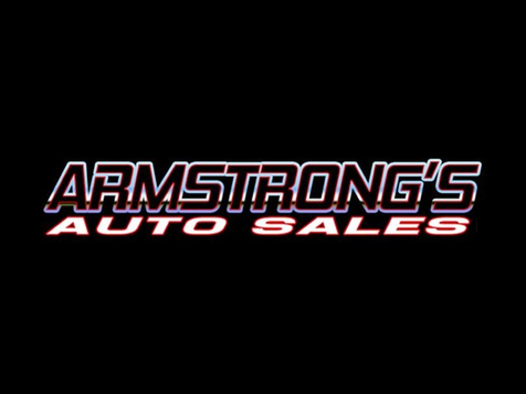 2009 Ford Edge SEL | Harrisonburg, VA | Armstrong's Auto Sales in Harrisonburg, VA