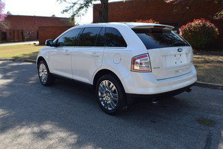 2009 Ford Edge Limited Memphis, Tennessee 15