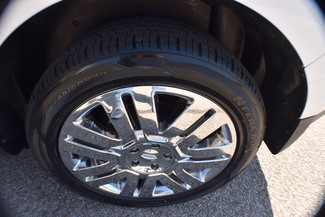2009 Ford Edge Limited Memphis, Tennessee 18