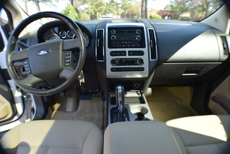 2009 Ford Edge Limited Memphis, Tennessee 21