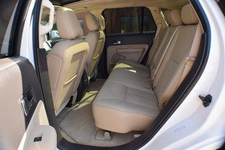 2009 Ford Edge Limited Memphis, Tennessee 6