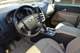 2009 Ford Edge Limited Memphis, Tennessee 23