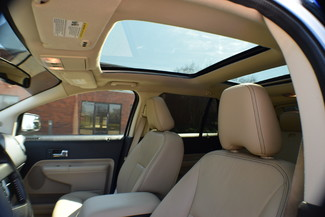 2009 Ford Edge Limited Memphis, Tennessee 2