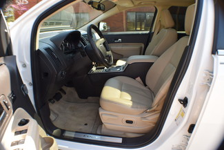 2009 Ford Edge Limited Memphis, Tennessee 3