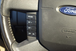 2009 Ford Edge Limited Memphis, Tennessee 26