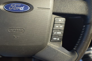 2009 Ford Edge Limited Memphis, Tennessee 27