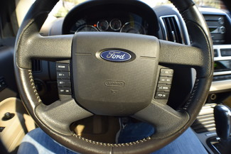2009 Ford Edge Limited Memphis, Tennessee 28