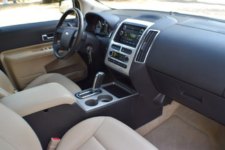 2009 Ford Edge Limited Memphis, Tennessee 16