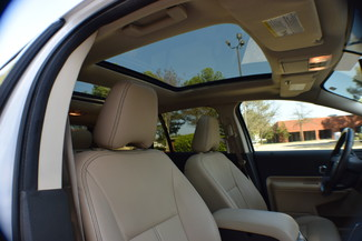 2009 Ford Edge Limited Memphis, Tennessee 11