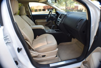 2009 Ford Edge Limited Memphis, Tennessee 4