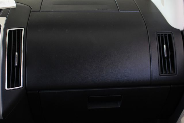 2009 Ford Edge Limited FWD - PANO ROOF - HEATED LEATHER! Mooresville , NC 8