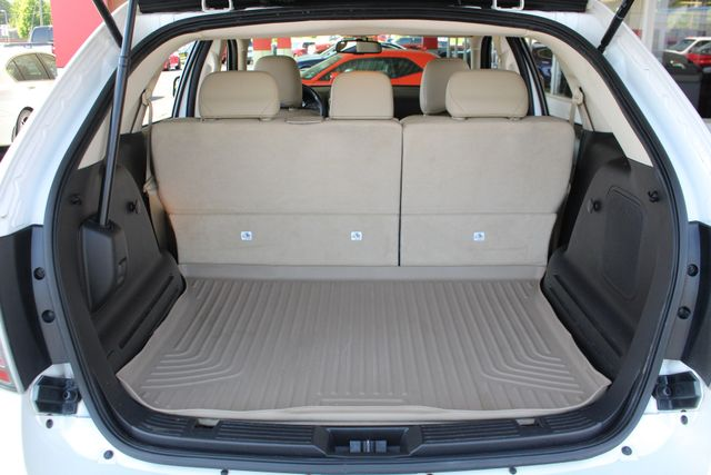 2009 Ford Edge Limited FWD - PANO ROOF - HEATED LEATHER! Mooresville , NC 13