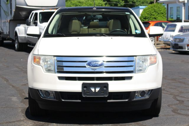 2009 Ford Edge Limited FWD - PANO ROOF - HEATED LEATHER! Mooresville , NC 18