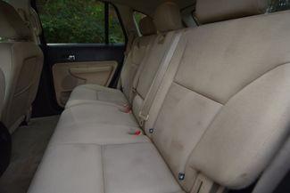 2009 Ford Edge SEL Naugatuck, Connecticut 14