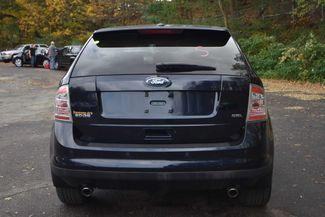 2009 Ford Edge SEL Naugatuck, Connecticut 3