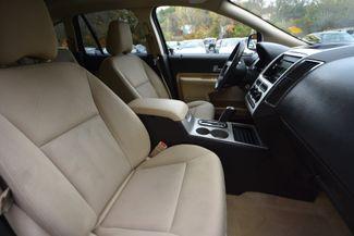 2009 Ford Edge SEL Naugatuck, Connecticut 9