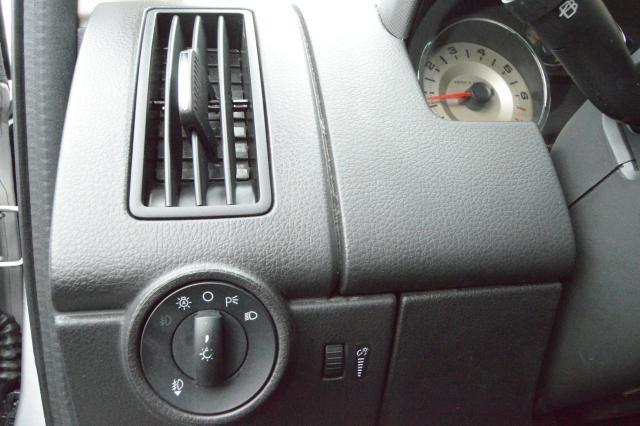 2009 Ford Edge SEL Richmond Hill, New York 13