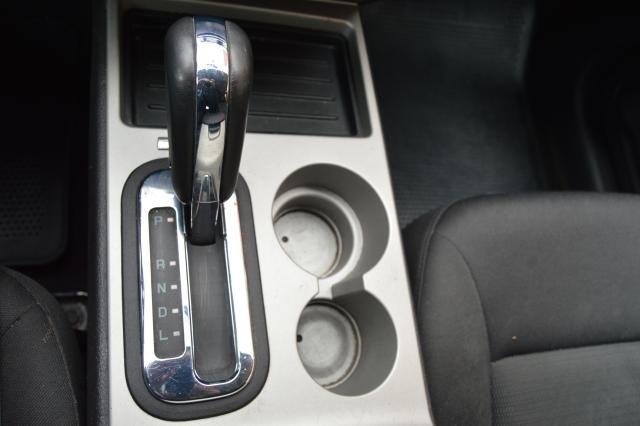 2009 Ford Edge SEL Richmond Hill, New York 18