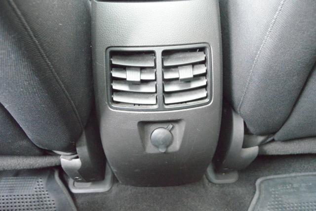 2009 Ford Edge SEL Richmond Hill, New York 24