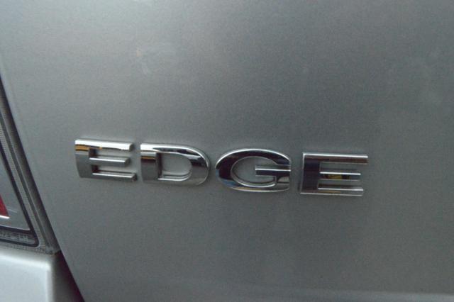 2009 Ford Edge SEL Richmond Hill, New York 7