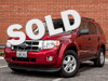 2009 Ford Escape XLT Burbank, CA